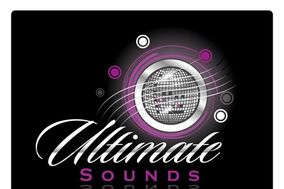 ULTIMATE SOUNDS