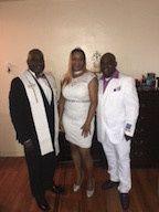 Tmx 1512409842797 Img5676 Bronx, NY wedding officiant