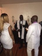 Tmx 1512409848521 Img5685 Bronx, NY wedding officiant