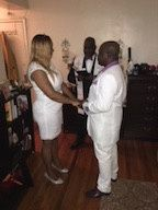 Tmx 1512409854452 Img5712 Bronx, NY wedding officiant