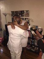 Tmx 1512409861152 Img5732 Bronx, NY wedding officiant