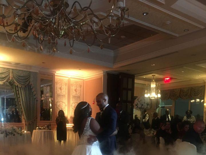 Tmx 1512951769244 Img0593 Bronx, NY wedding officiant
