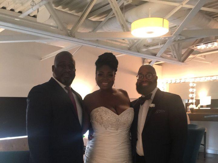 Tmx 1535851639 34a3d50ff5d9d6bd 1535851637 326054a68d32ebe8 1535851639419 5 IMG 0776 Bronx, NY wedding officiant