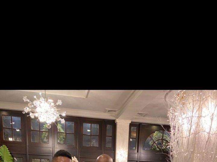 Tmx Pic 2 51 966566 158377749882741 Bronx, NY wedding officiant