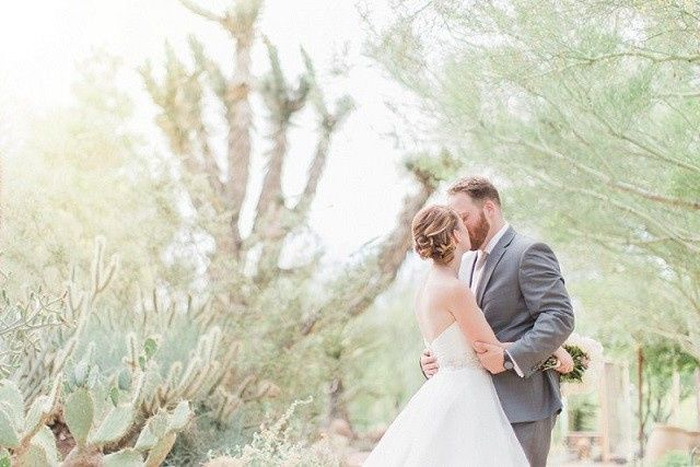 800x800 1471654947093 las vegas wedding photographer springs preserve 71