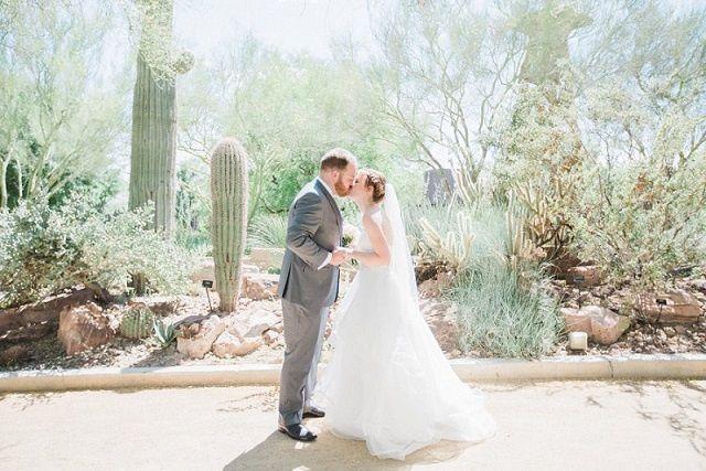 las vegas wedding photographer springs preserve 34 51 176566