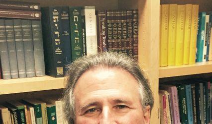 LA Rabbi Jeff Marx