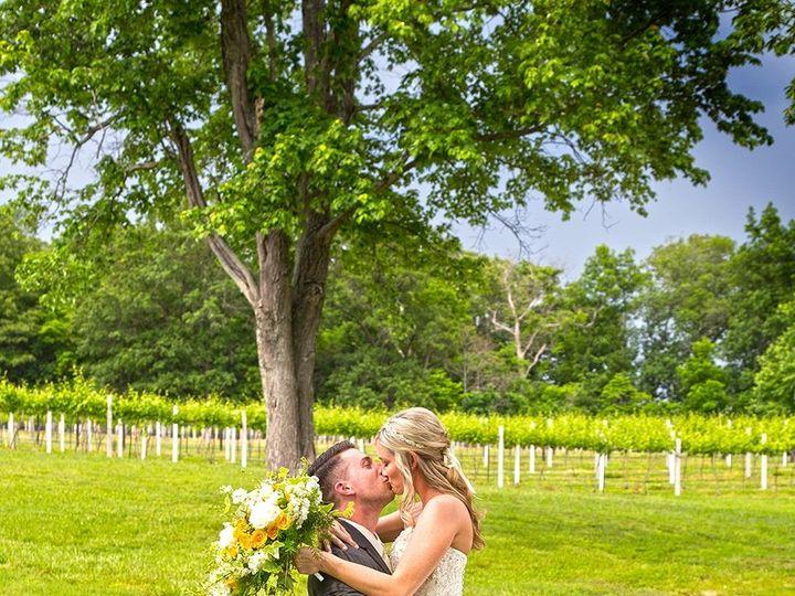 Tmx  Mg 0215 51 117566 1557080583 Hillsboro, MO wedding venue