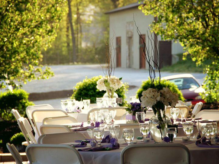 Tmx 1466094606100 May 2014 83 Hillsboro, MO wedding venue