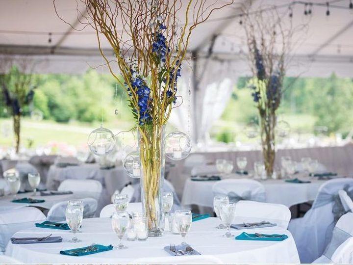 Tmx 1535654999 D24a3d593f33a687 1535654998 D1fd81851993c04c 1535655002814 2 Tent Decor  Hillsboro, MO wedding venue