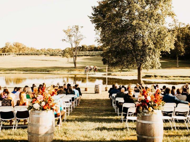 Tmx 2 51 117566 159794957889180 Hillsboro, MO wedding venue