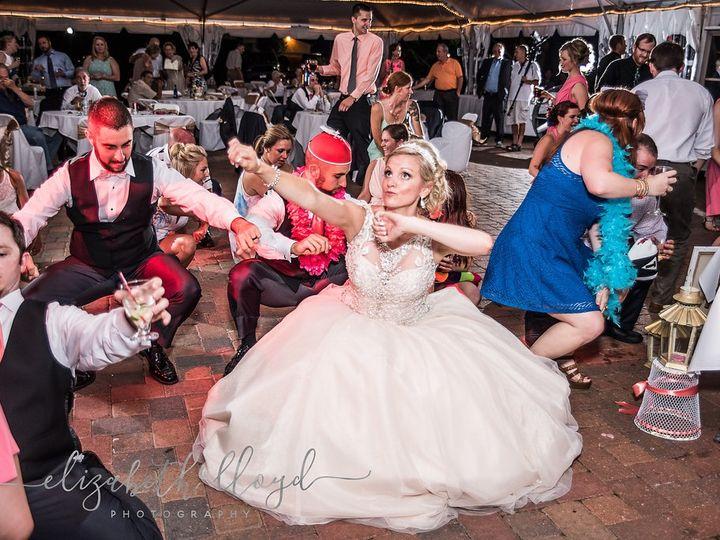 Tmx Elp 7102 51 117566 1557080509 Hillsboro, MO wedding venue
