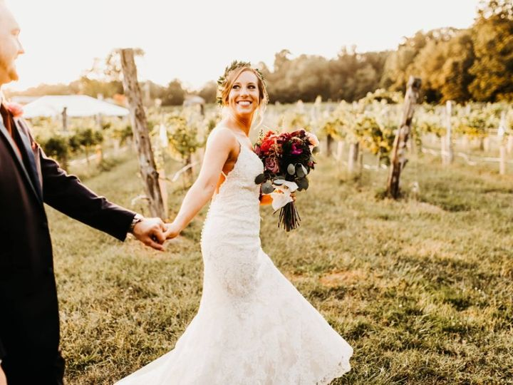 Tmx Gfdgggg 51 117566 159794957886475 Hillsboro, MO wedding venue