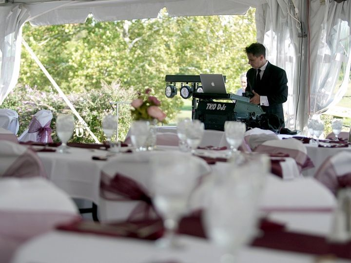 Tmx Guest1 51 117566 1557080515 Hillsboro, MO wedding venue