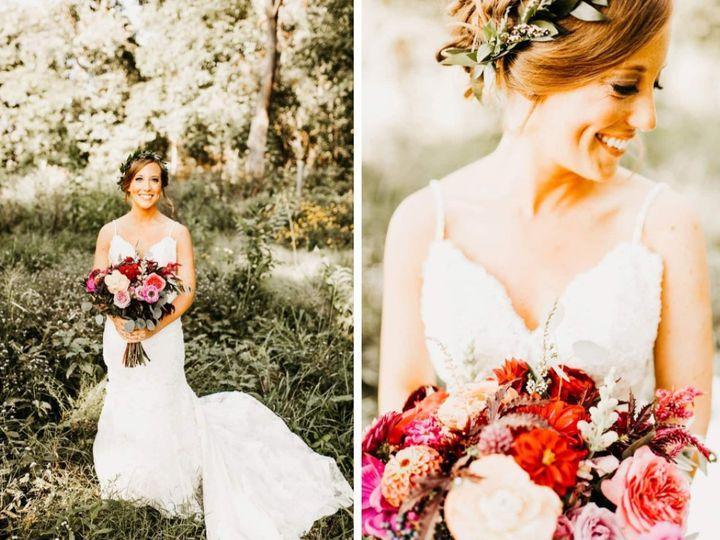 Tmx Jenni Dan St Louis Wedding Photography Courtney Fdsafdsaphotography 51 117566 159794958198152 Hillsboro, MO wedding venue