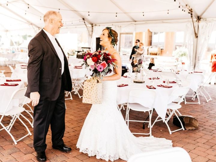 Tmx Jenni Dan St Louis Wedding Photography Courtney Smith Photography 51 117566 159794958172545 Hillsboro, MO wedding venue