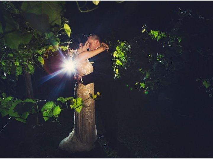 Tmx Villa Antonio Winery Wedding Bliss Eleven Studio047 792x529 51 117566 1557080573 Hillsboro, MO wedding venue