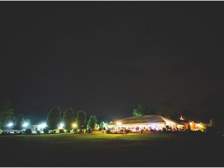 Tmx Villa Antonio Winery Wedding Bliss Eleven Studio050 792x529 51 117566 1557080580 Hillsboro, MO wedding venue