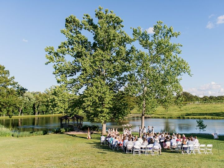 Tmx Villaantoniowinerywedding Ceremony Brynnchristopher Catherinerhodesphotography 132 Of 220 Edit 51 117566 159794958349798 Hillsboro, MO wedding venue
