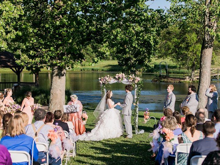 Tmx Villaantoniowinerywedding Ceremony Brynnchristopher Catherinerhodesphotography 140 Of 220 Edit 51 117566 159794958351564 Hillsboro, MO wedding venue