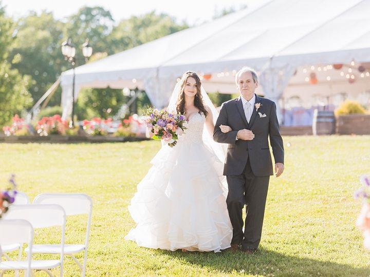 Tmx Villaantoniowinerywedding Ceremony Brynnchristopher Catherinerhodesphotography 82 Of 220 Edit 51 117566 159794958399818 Hillsboro, MO wedding venue