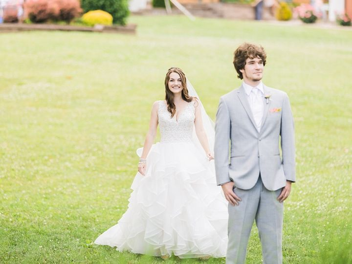 Tmx Villaantoniowinerywedding Portraits Brynnchristopher Catherinerhodesphotography 10 Of 349 Edit 51 117566 159794958587138 Hillsboro, MO wedding venue