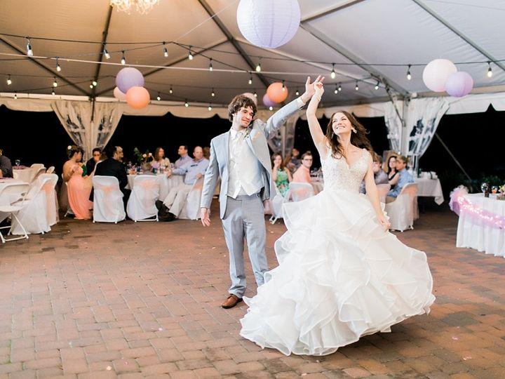 Tmx Villaantoniowinerywedding Reception Brynnchristopher Catherinerhodesphotography 176 Of 338 Edit 51 117566 159794958769734 Hillsboro, MO wedding venue