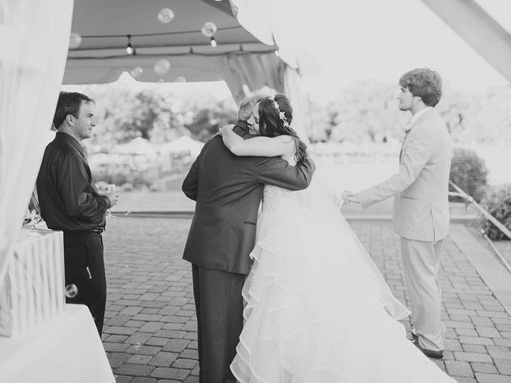 Tmx Villaantoniowinerywedding Reception Brynnchristopher Catherinerhodesphotography 73 Of 338 Edit 51 117566 159794958515071 Hillsboro, MO wedding venue