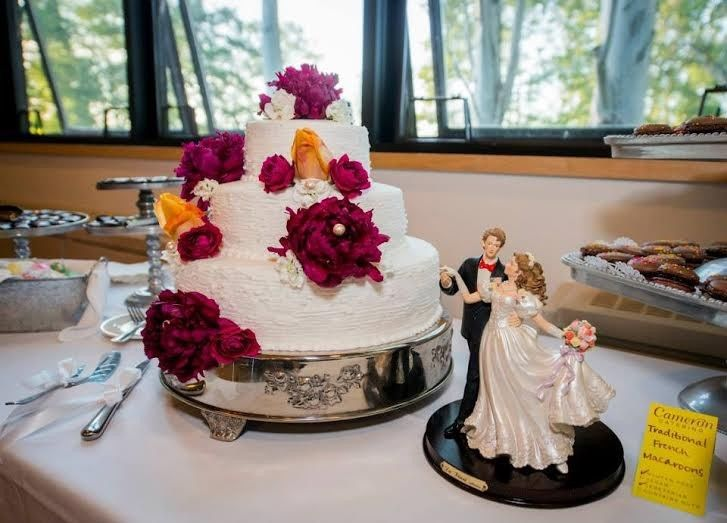 wedding cakes santa barbara california your cake baker wedding cake santa barbara ca 25431
