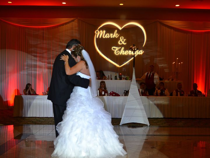 Tmx 1429555912329 7.5 Chicago wedding eventproduction