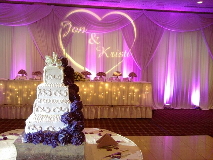 Tmx 1429555936479 50 Chicago wedding eventproduction