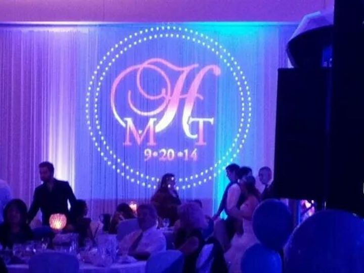 Tmx 1429556289494 90.5 Chicago wedding eventproduction