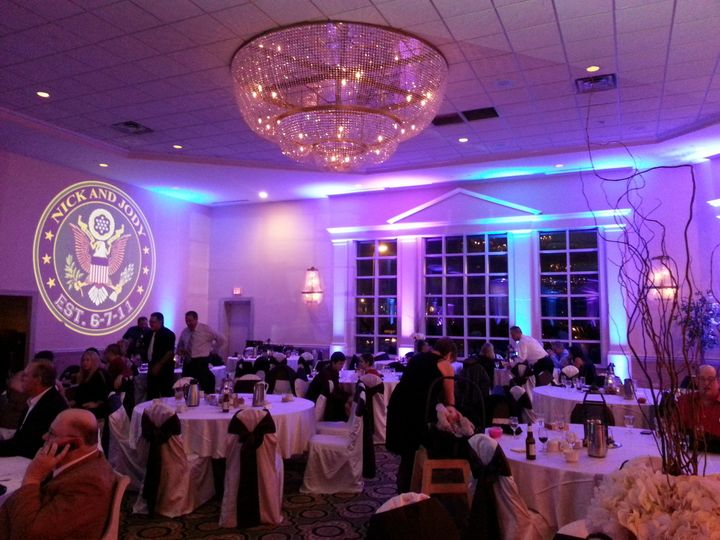 Tmx 1429556400720 166.4 Chicago wedding eventproduction