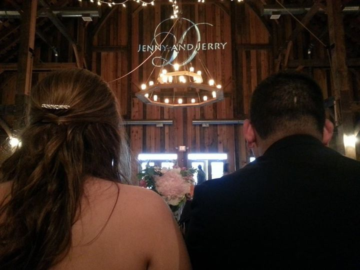 Tmx 1429556416250 189 Chicago wedding eventproduction