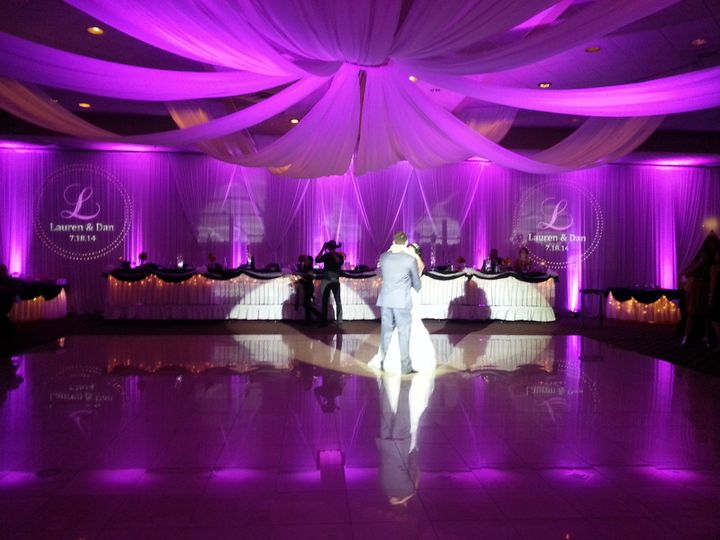 Tmx 1429556502522 199 Chicago wedding eventproduction