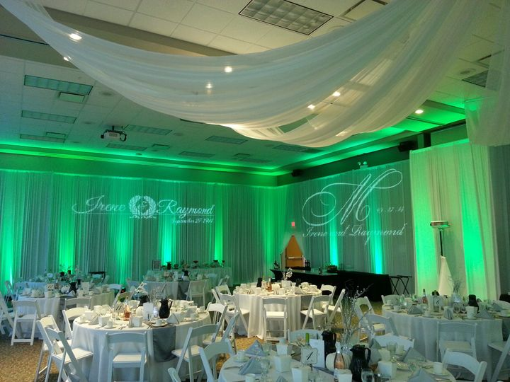 Tmx 1429556562875 203 Chicago wedding eventproduction