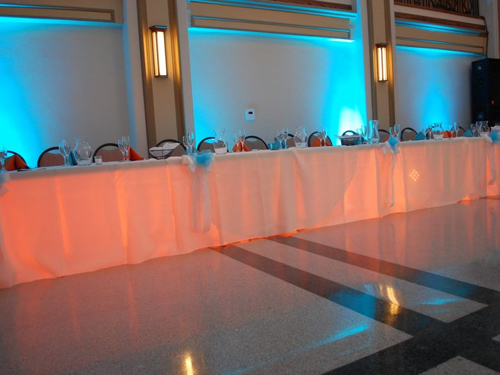 Tmx 1429556780486 11.4 Chicago wedding eventproduction
