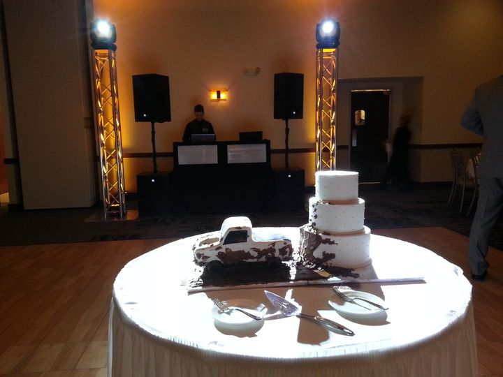 Tmx 1429557323253 210 Chicago wedding eventproduction