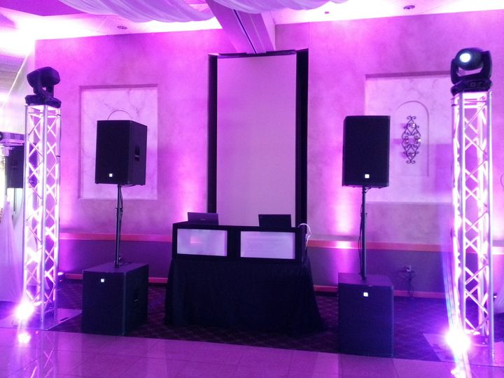 Tmx 1429557384870 201 Chicago wedding eventproduction
