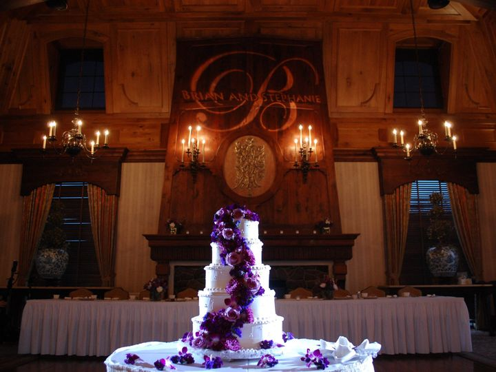 Tmx 1429804981227 58 Chicago wedding eventproduction