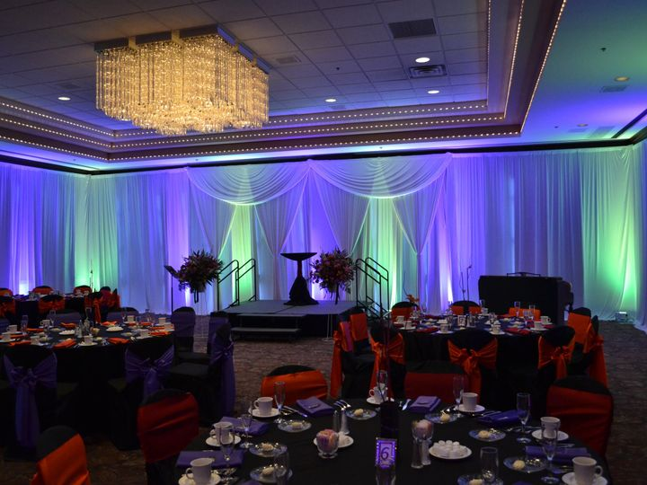 Tmx 1429805009932 117 Chicago wedding eventproduction