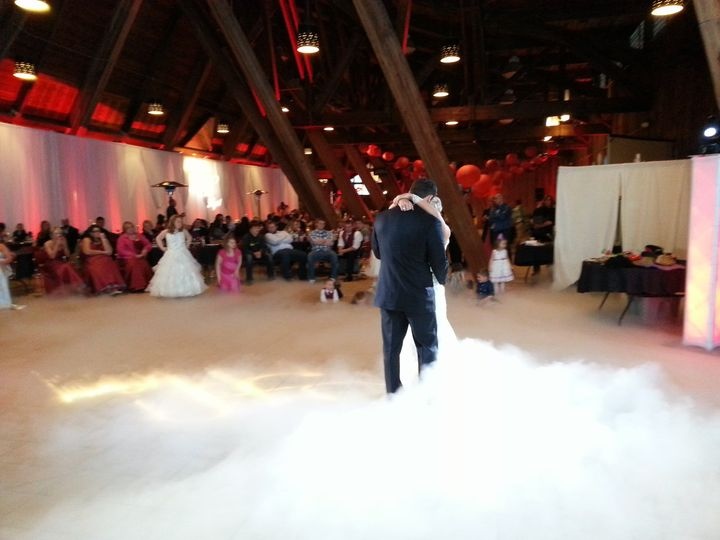 Tmx 1429805045335 143 Chicago wedding eventproduction