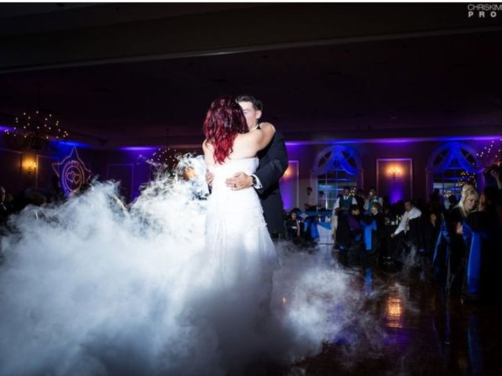 Tmx 1429805109179 185 Chicago wedding eventproduction