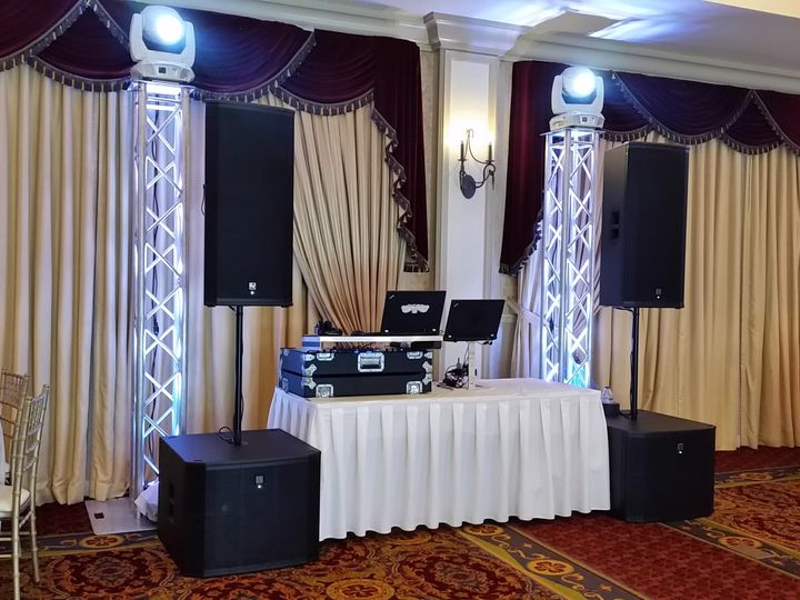 Tmx 1468375343635 .57 Chicago wedding eventproduction