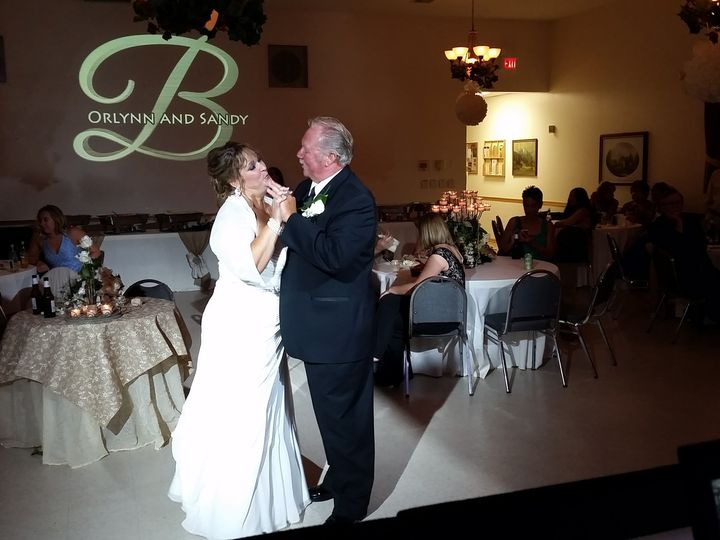 Tmx 1468375561498 186.6 Chicago wedding eventproduction