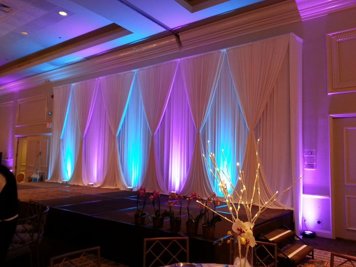 Tmx 1468375737144 137 Chicago wedding eventproduction