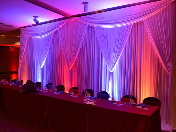 Tmx 1468375739674 112 Chicago wedding eventproduction