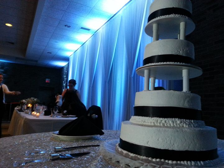 Tmx 1468375785679 155 Chicago wedding eventproduction