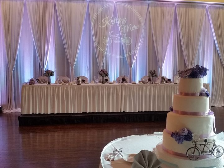 Tmx 1468375809318 234 Chicago wedding eventproduction