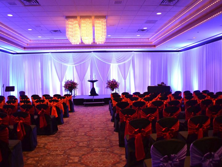 Tmx 1468375887893 106 Chicago wedding eventproduction